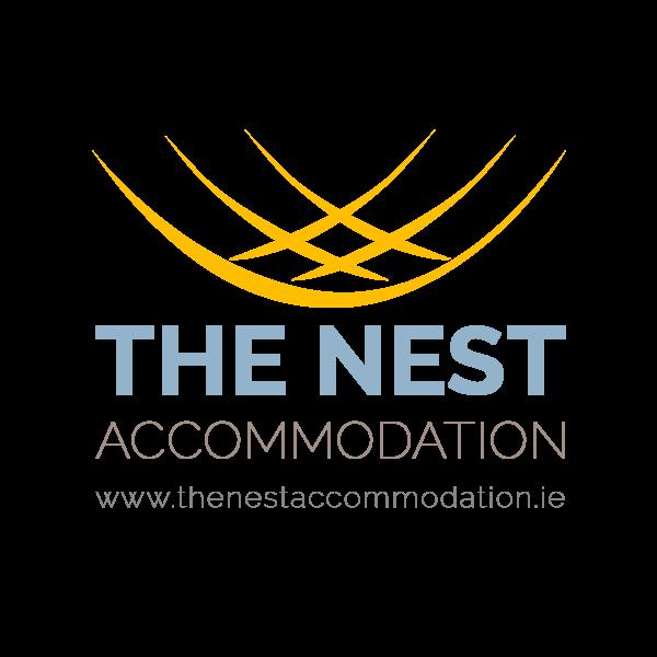 the-nest-accommodation-logo