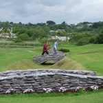 Claycastle-Pitch-and-Putt-Club