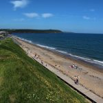 Things To Do In Youghal