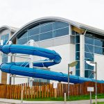 aura-leisure-centre-youghal