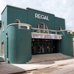 regal-cinema-youghal