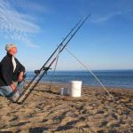 shore-fishing-and-angling-youghal