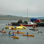 water-sports-youghal