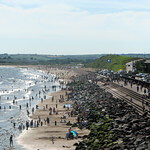 youghal-beaches