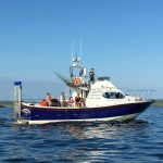 youghal-dive-fishing-charters